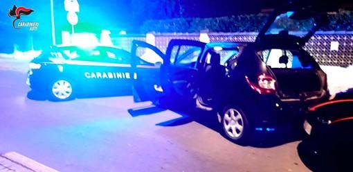 Uomo ucciso a fucilate nel Pinerolese: convalidato l'arresto del killer