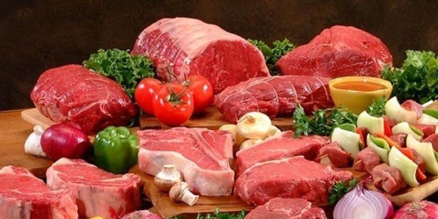 Carne italiana, veronesi in piazza con Coldiretti
