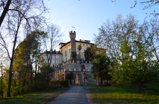 Fine settimana diverso? Vivi il weekend all'aria aperta tra Castello di Castellengo e Baraggia nel biellese