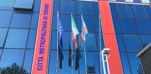 Amministrazione semplice per comuni e imprese, convegno il 27 novembre a Torino