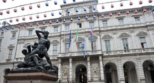 """Montaruli (FdI): """"Comunali Torino test di prova per Lega e Forza Italia che hanno scelto Draghi"""""""