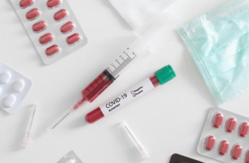 Coronavirus, nelle ultime 24 ore a Torino soltanto 4 contagi. Scendono sotto i 10 i ricoverati in terapia intensiva