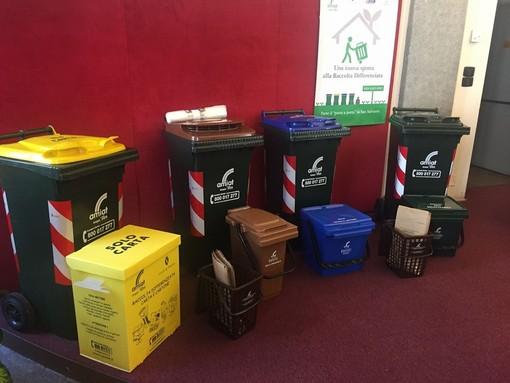 """Coronavirus, il punto sulla raccolta rifiuti a Torino: """"Il servizio prosegue regolarmente"""""""