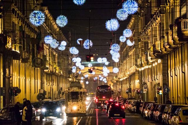 Immagini Di Torino A Natale.Ubi Banca Rinnova Il Sostegno Al Comune Di Torino Per Il