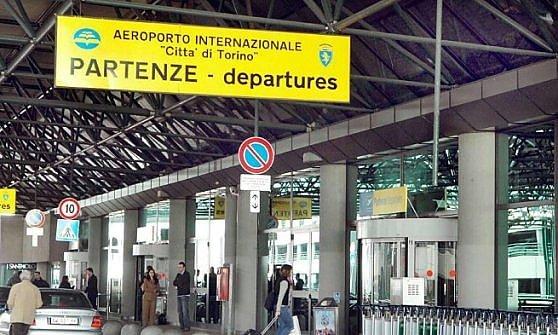 CASELLE. Aeroporti: firmato contratto programma Enac-Sagat