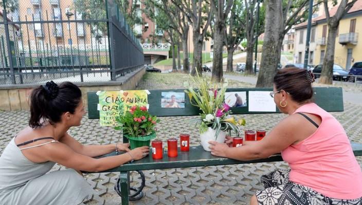Torino, morto dopo Tso: 4 indagati