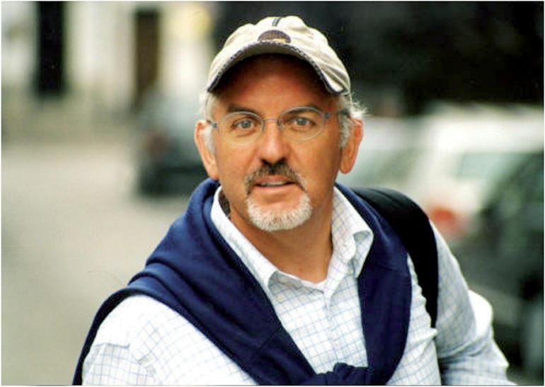 Morto il giornalista Gianfranco Bianco