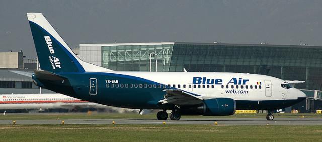 Blue air annuncia il nuovo collegamento torino alghero - Collegamento torino porta nuova aeroporto caselle ...