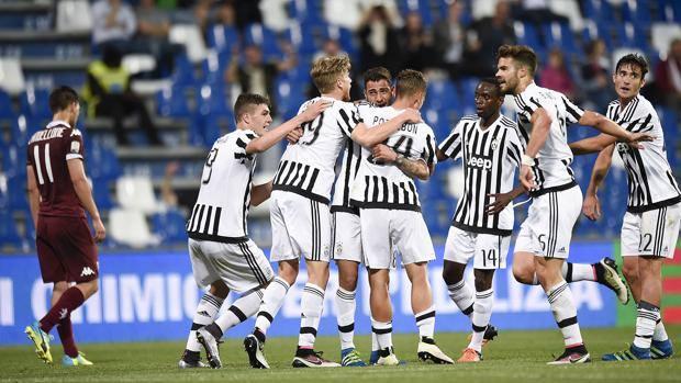 Primavera, Juventus-Torino 1-0: Bianconeri in finale con la Roma