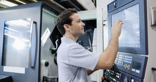 95 su 100 gli ingegneri informatici occupati lo stipendio