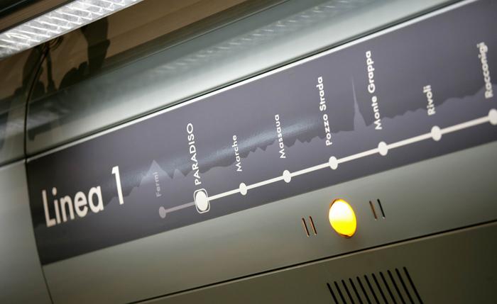 Metro, ecco i fondi per completare la tratta Lingotto-Bengasi
