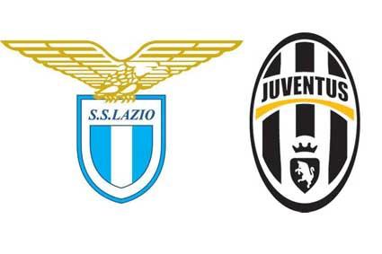 LIVE- Lazio-Juventus: la conferenza stampa di Inzaghi