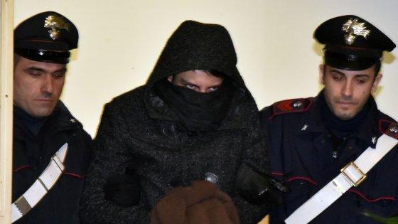 Omicidio Gloria Rosboch: nuovi indagati