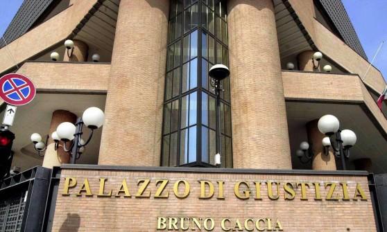 Emejing Tassa Di Soggiorno A Torino Pictures - Amazing Design Ideas ...