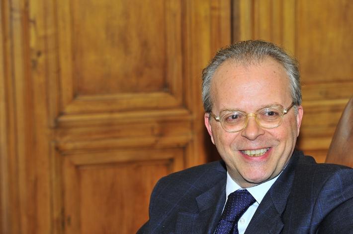ANCI Piemonte chiede la convocazione del tavolo sui flussi migratori