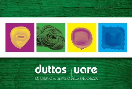 Duttosquare presenta a Cuneo i nuovi prodotti estivi