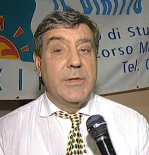 Torino, avviso di garanzia per il responsabile di Exit Italia: l'accusa è di aiuto al suicidio