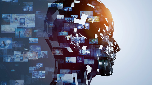 Formazione e sviluppo digitale per Pmi, startup, studenti e docenti con Opening Future