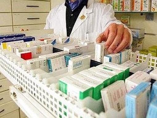 Giornata della raccolta del farmaco: 35mila farmaci (+32%) per 237mila euro (+39%)