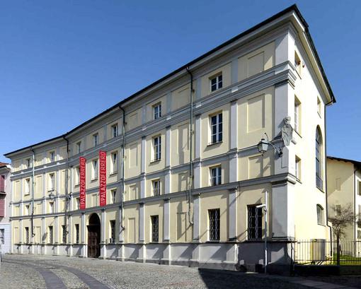 """Festival della cultura al Piazzo: Con """"Viaggio"""", un ricco programma di eventi"""