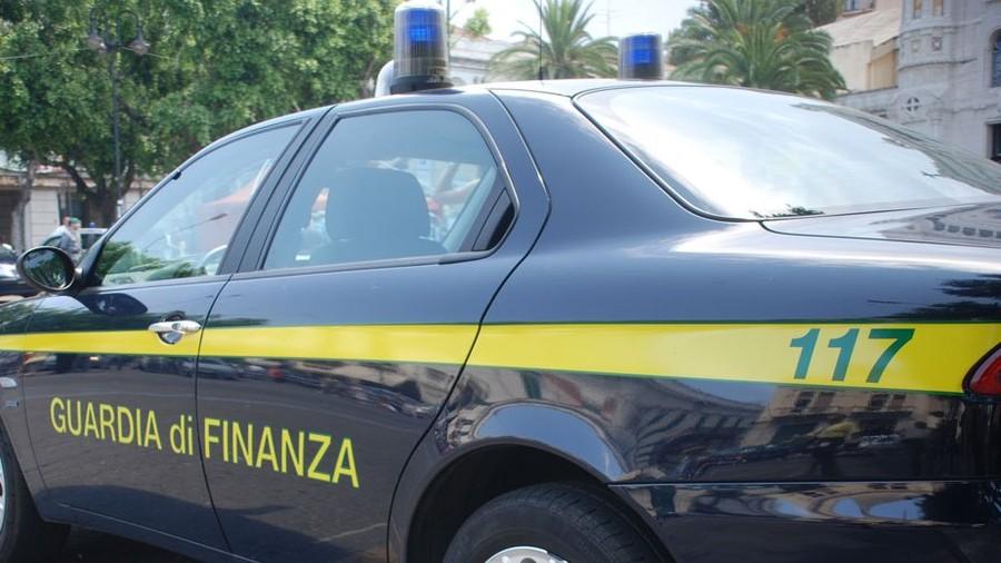 Dieci arresti in Abruzzo per terrorismo. C'è anche un imam del Teramano