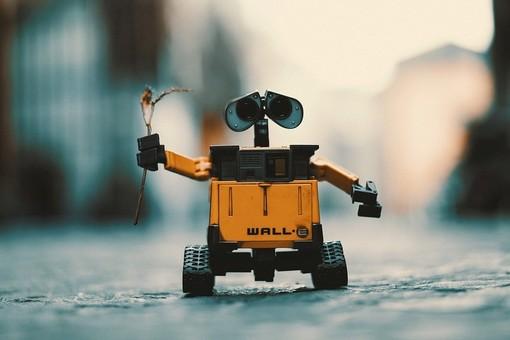 """Forum """"Fisco&Futuro"""": la Robot Tax, iscriviti all'evento gratuito del 23 settembre"""