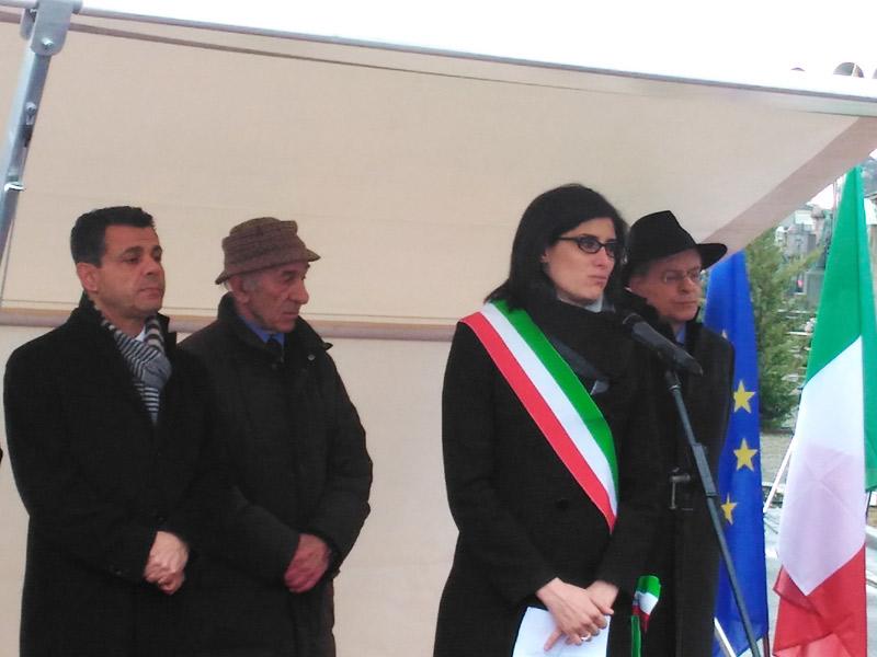 Giorno del Ricordo, ad Assisi si ricordano i martiri delle Foibe