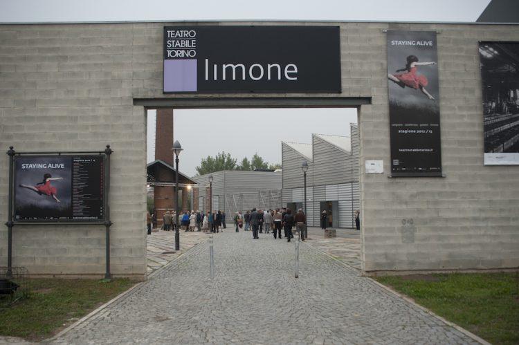 Verso il gran finale del Moncalieri Jazz Festival, tre grandi concerti alle Fonderie Limone - TorinOggi.it