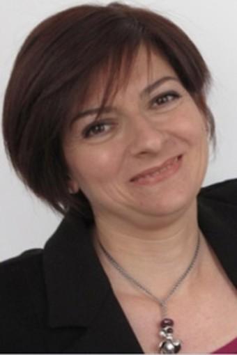 """Comital, Costanzo – Frediani: """"Di Maio a Torino per Comital, M5S a ogni livello al fianco dei lavoratori"""""""