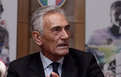 C'è l'ok della FIGC, il calcio dilettantistico e giovanile possono ripartire