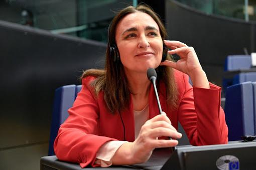 """Gancia (Lega): """"Bene via libera al pacchetto mobilità per limitare concorrenza sleale dall'Est"""""""