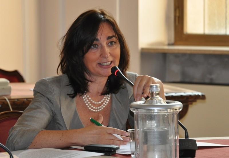 La legge sugli orfani di femminicidio al senato non va for Leggi approvate oggi al senato