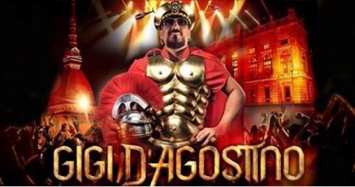 L'Amour Toujours, compie vent'anni l'album-leggenda di Gigi d'Agostino