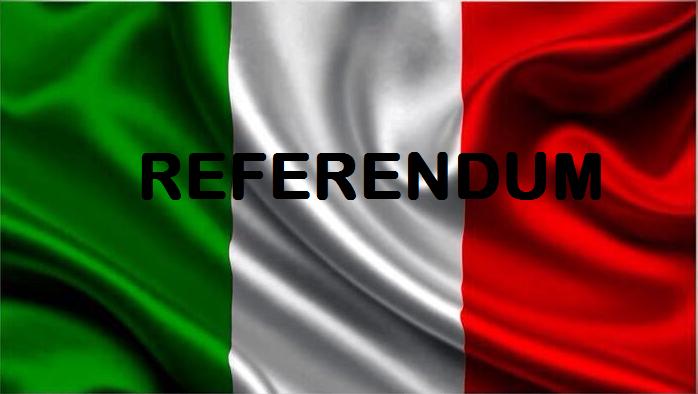 Referendum, sorteggiati a Piacenza i 345 scrutatori ELENCO