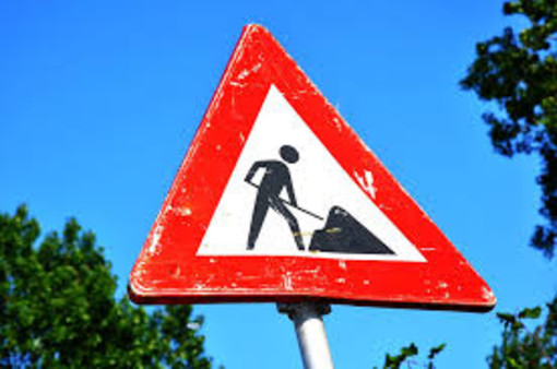 Sicurezza stradale, la Giunta comunale approva interventi per 145 mila euro