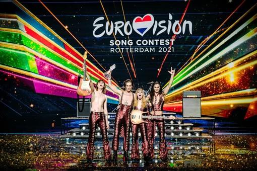 Eurovision Festival, anche il Consiglio regionale sostiene la candidatura di Torino