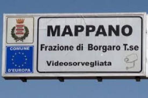 Mappano: gli ipovedenti chiedono una via per Louis Braille