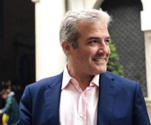 """Ue, Campomenosi """"Lega in prima linea per difendere autotrasportatori italiani"""""""