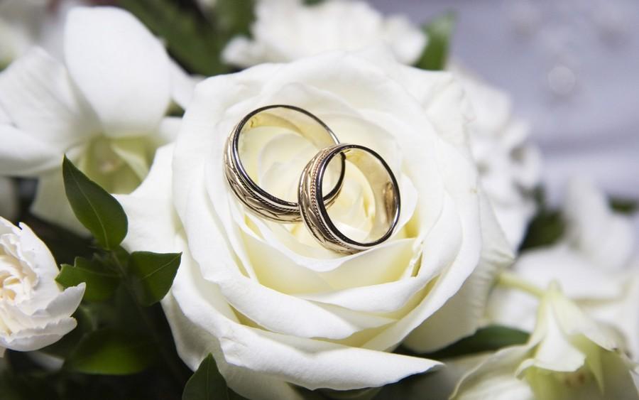 Anniversario Di Matrimonio Torino.Rivoli In Festa Per I Suoi Sposi Che Festeggiano 50 E 60 Anni Di