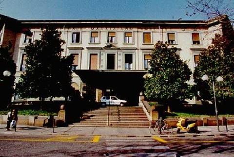 """""""Trattamenti di benessere in Oncologia"""" presso l'ospedale Mauriziano di Torino"""