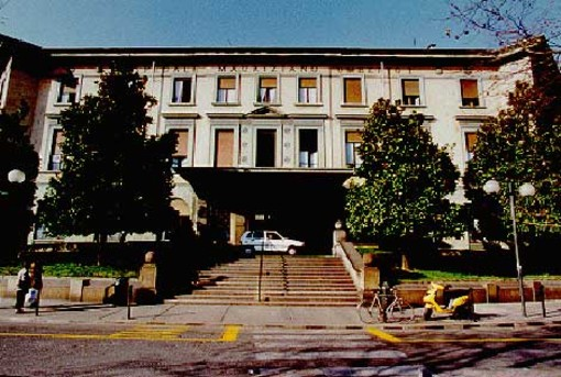 I bollini rosa premiano gli ospedali di Torino, servizi di qualità per la salute delle donne