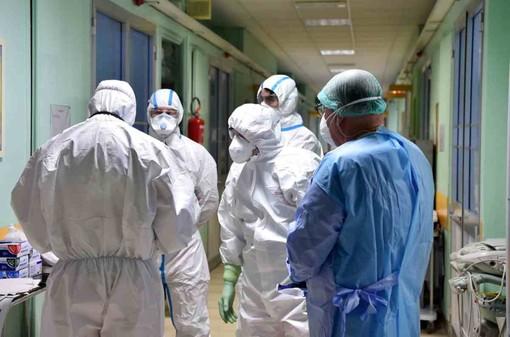 """""""Contro il Covid-19 gestione solo ospedaliera: una strategia sul territorio avrebbe dato numeri differenti in ricoveri e decessi"""""""