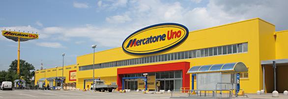 Mercatone, continua l'impegno della Regione per i punti vendita del Piemonte - Torino Oggi