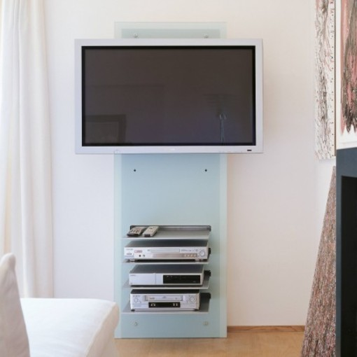 Porta televisori girevoli: scopri le ultime novità nel mondo dei porta TV