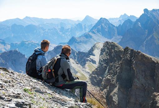 Tutelare le scuole di montagna, nuovo bando della Regione Piemonte