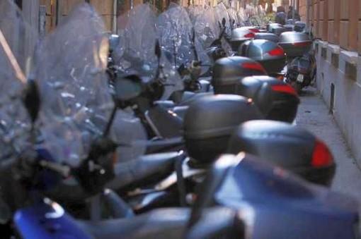 Tangenziali e autostrade torinesi si apriranno agli scooter 125