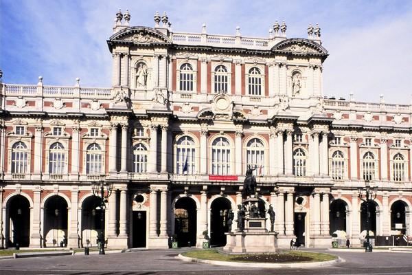 Museo Del Risorgimento Torino.Museo Del Risorgimento Sempre Aperto In Questi Giorni Di Festivita