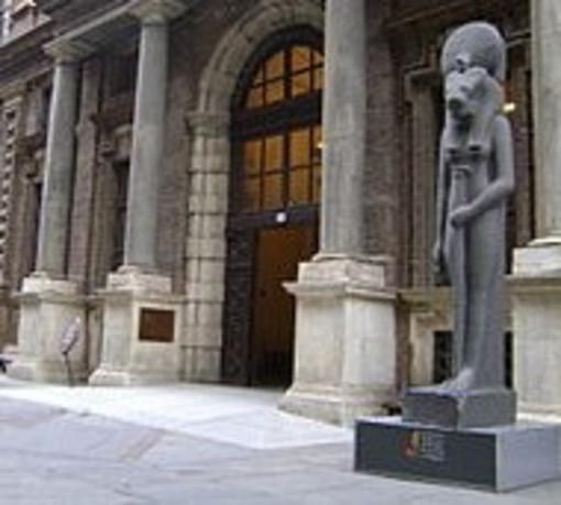 """Al Museo Egizio va in scena """"Egitto Essenziale"""": una giornata dedicata ai costumi olfattivi della popolazione nilotica"""