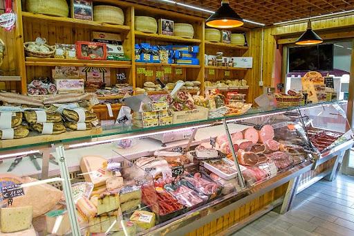 A settembre vendite in aumento anche nei piccoli negozi di for Negozi di arredamento torino