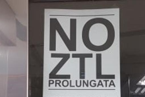 """""""No alla tassa d'ingresso della nuova Ztl, sì ai controlli sulla sosta"""": i commercianti scrivono ad Appendino"""